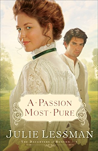 10 Best Historical Romance Novels Of All Time