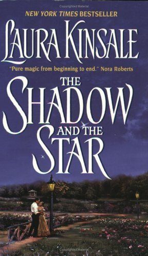 The Shadow and the Star romance novel