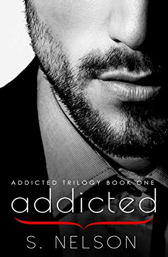 addicted by s nelson