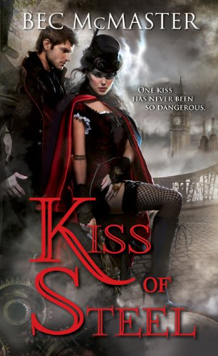 10 Best Paranormal Romance Books Of All Time