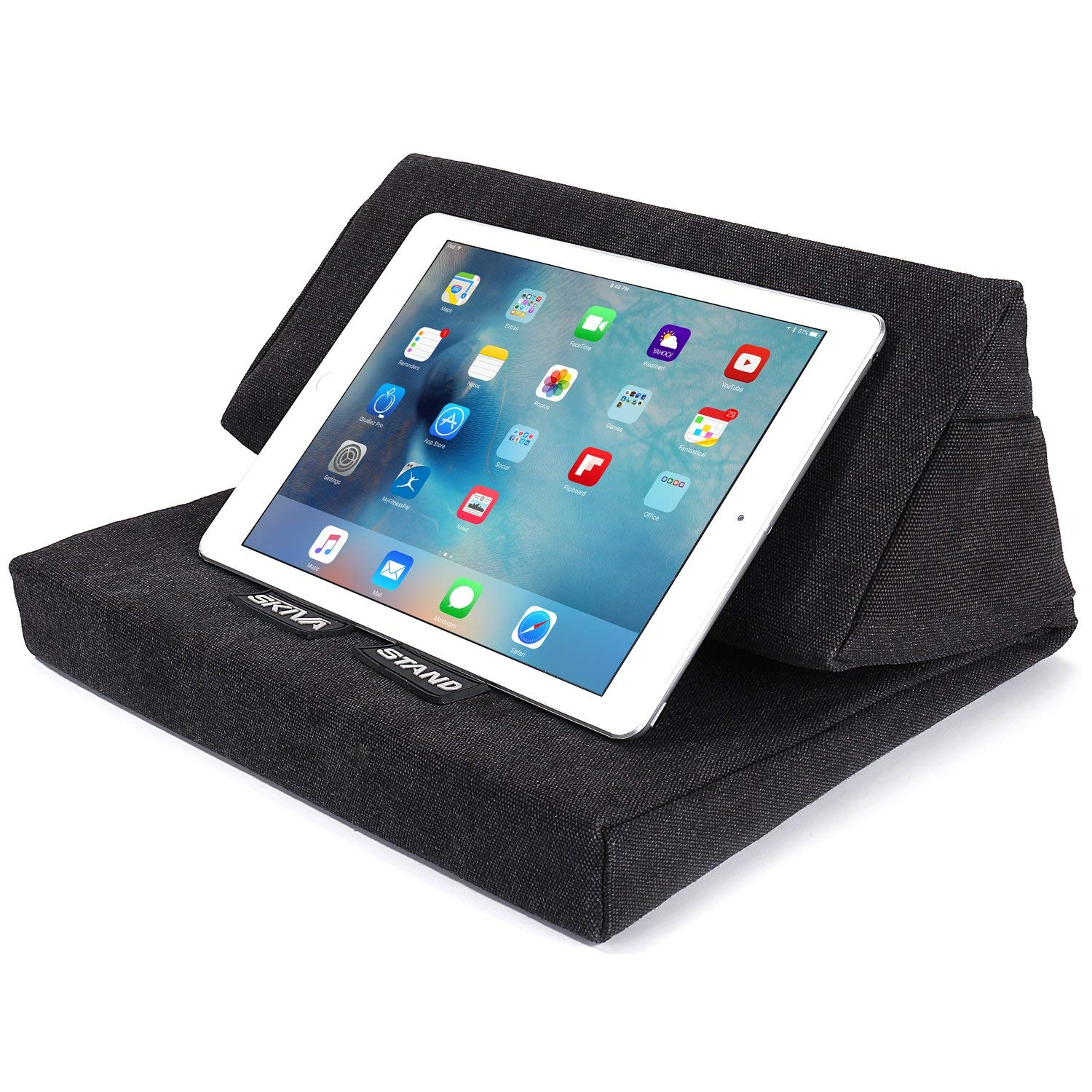SKIVA EasyStand Pad Pillow Stand