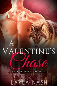 A Valentine's Chase