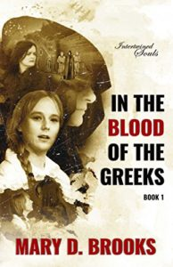 In The Blood Of The Greeks