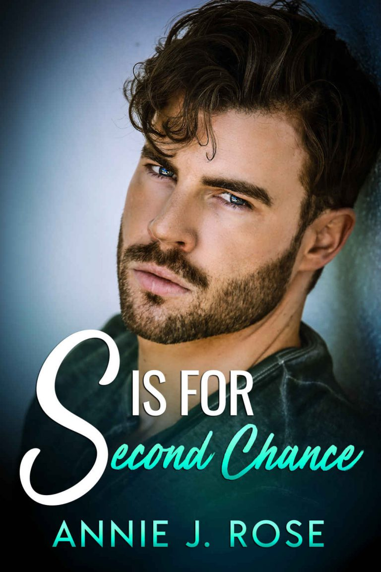 S is for Second Chance