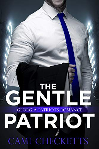The Gentle Patriot