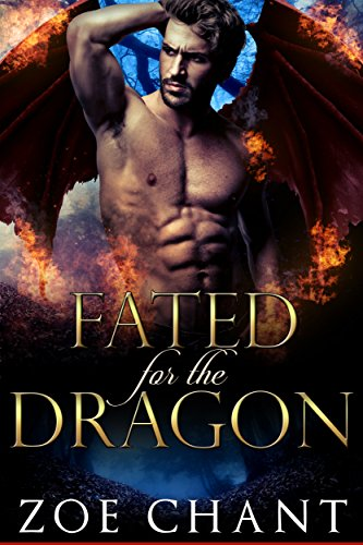 Fated for the Dragon