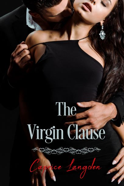 The Virgin Clause