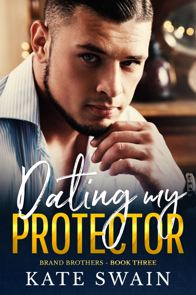 Dating My Protector