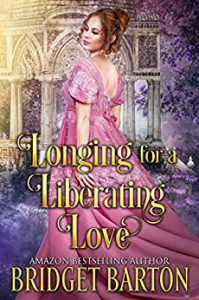 Longing for a Liberating Love