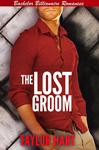 The Lost Groom