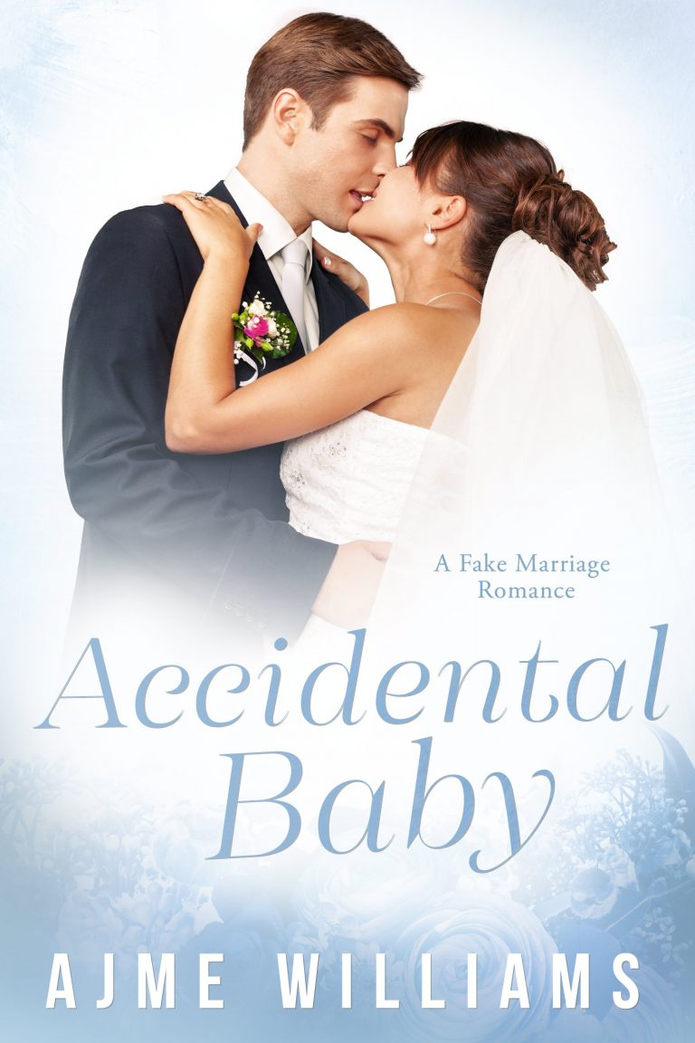 Accidental Baby