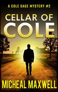 Cellar of Cole