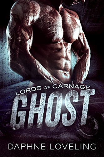 GHOST: Lords of Carnage