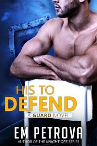 His to Defend