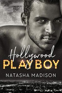 Hollywood Playboy