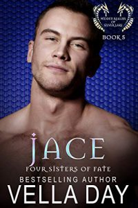 Jace: Hidden Realms of Silver Lake