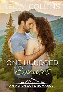One Hundred Excuses