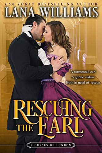 Rescuing the Earl