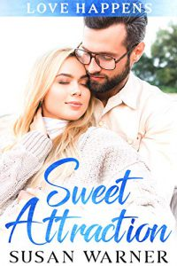 Sweet Attraction
