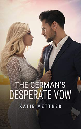 The Vow German