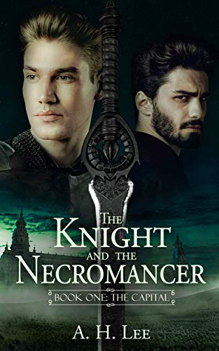 The Knight and the Necromancer