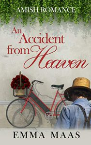 An Accident from Heaven