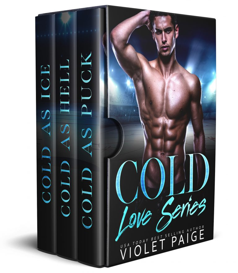 Cold Love Series