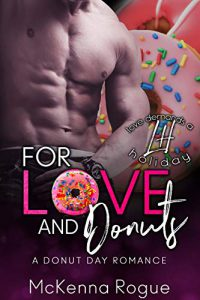 For Love and Donuts