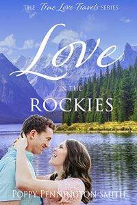 Love in the Rockies