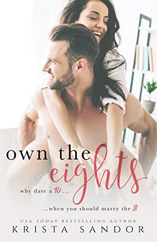 Own the Eights