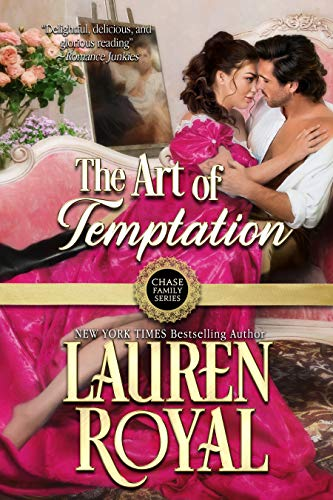 The Art of Temptation