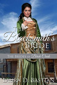 The Blacksmith's Bride