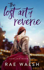 The Lost Art of Reverie