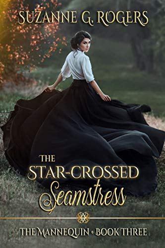 The Star-Crossed Seamstress