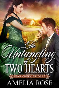 The Untangling of Two Hearts