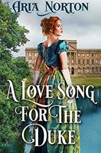 A Love Song for the Duke