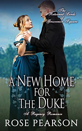 A New Home for the Duke