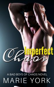 Imperfect Chaos