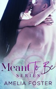 Meant To Be Series
