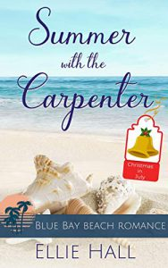 Summer with the Carpenter