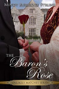 The Baron's Rose