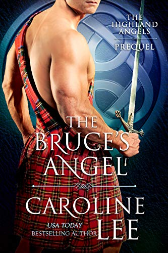 The Bruce's Angel