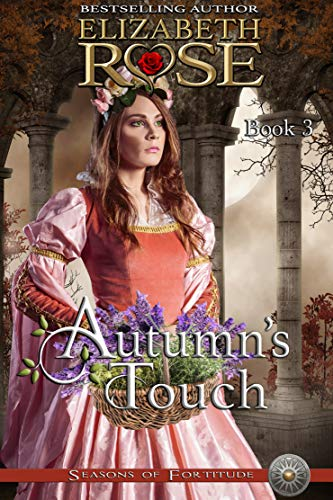 Autumn's Touch