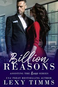 Billion Reasons