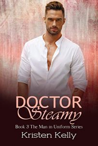 Doctor Steamy