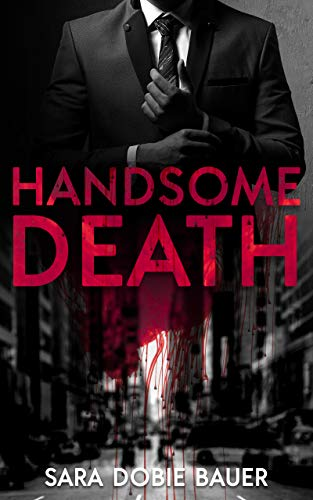 Handsome Death