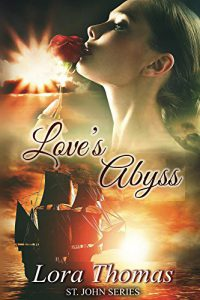 Love's Abyss