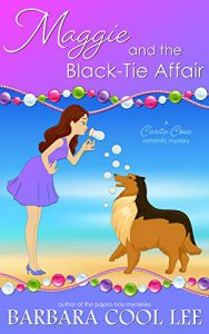 Maggie and the Black-Tie Affair
