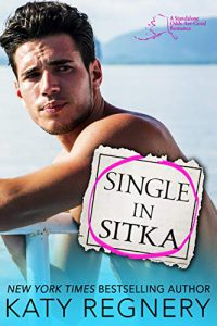 Single in Sitka