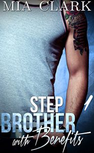 Stepbrother With Benefits
